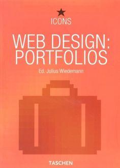 Web Design: Best Portfolios