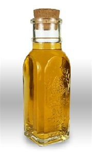 Wide variety of glass jars for DIY food, drinks, and crafting at Cape Bottle Company Inc.: http://www.netbottle.com/
