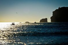 Katarzyna Piwecka Photography  Portugal