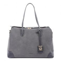 9fe28ab0110e VALENTINO DUFFLE BAG VEGAN LEATHER By Bugatti 100.00  CAD VALENTINO - Duffle  bag   Bugatti business