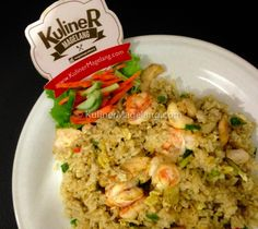 Kaki Lima Sushi California - Kuliner Magelang | Enak Aja ...