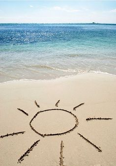 happy beach :)