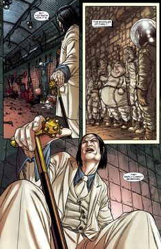 Wolverine: The Best There Is Issue #11 - Read Wolverine: The Best There Is Issue #11 comic online in high quality Comics Online, Wolverine, Fictional Characters, Art, Art Background, Kunst, Performing Arts, Fantasy Characters, Art Education Resources