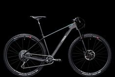 JEALOUS – RADON Bikes Cross Country Mountain Bike, Xc Mountain Bike, Mountian Bike, Montague Paratrooper, Best Mtb, Fat Bike, Bicycle Components, Cool Bicycles, Cycling Outfit