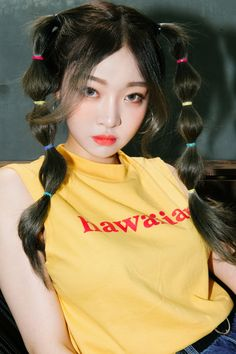 MIXXMIX If you should be trying to find hairstyles that Pelo Ulzzang, Hair Inspo, Hair Inspiration, 90s Grunge Hair, Soft Grunge Hair, Hair Reference, Aesthetic Hair, Dye My Hair, Pretty Hairstyles