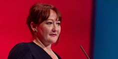 Shadow Environment Secretary Kerry McCarthy Says Meat-Eaters Should Be Treated Like Smokers In Public Health Campaigns