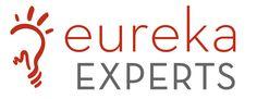 7 herramientas de negocio que son perfectas para los autónomos - Eureka-Experts: Asesoramiento empresarial por vídeo chat con pago por minutos