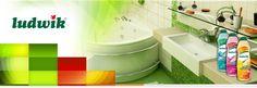 sprzątać i zmywać naczynia - Google Search