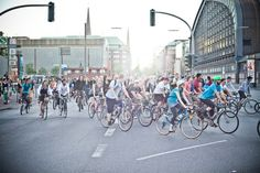 critical-mass-hamburg