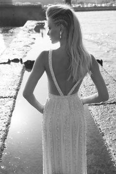 ester bridal summer 2014 - Google Search