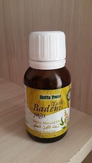 Time To Care Now Sweet Almond Oil Usage And Benefits Simdi Bakim