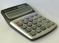 get accounting and book keeping jobs