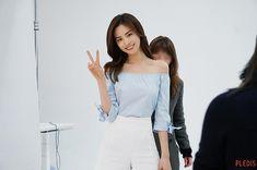 Nana Afterschool, Im Jin Ah, Kpop Girls, Bell Sleeve Top, Beautiful Women, Celebrities, Pretty, Cute, Asian Beauty