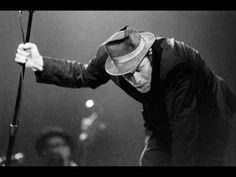 Tom #Waits - Walk Away (Rare live recording)