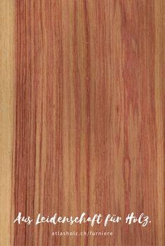 Furniere Rosenholz Bahia | Veneers Brazilian Tulipwood / Pinkwood | Botanischer Name/Botanical Name: Dalbergia variabilis Hardwood Floors, Flooring, Bamboo Cutting Board, Teak, Bahia, Bamboo, Timber Wood, Wood Floor Tiles, Wood Flooring
