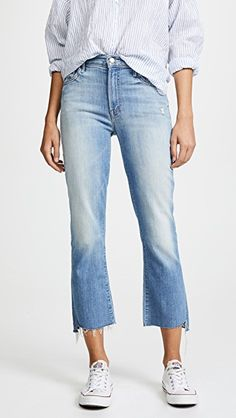 3e3843806 72 Best Jeans Straight Leg Relaxed Fit images in 2019