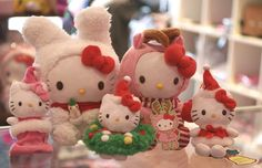 Cutest collections