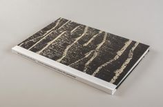 """Marcin Białas """"Above the pavements"""" book by MarcinBialas on Etsy"""