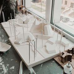 nexttoparchitects: Photo