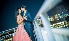 Photographer - The Perfect Soulmates! Photos, Sikh Culture, Black Color, Hairstyle, Bridal Makeup, 3 Piece Suits For Men pictures, images, vendor credits - Dipak Colour Lab Pvt Ltd, Sabyasachi Couture Pvt Ltd, WeddingPlz
