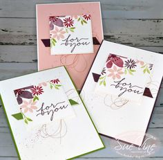 Miss Pinks Craft Spot: Crazy Crafters Blog Hop | Special Guest Holly Stene