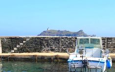 Partez en Corse entre amis ou en famille dans un voyage en camping-car organisé par des spécialistes locaux du road-trip et voyage motorisé...