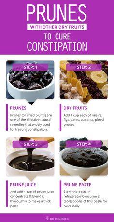 Cidp Natural Treatment