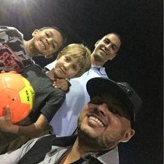 Jugando con los nenes  #Pereira #Manizales #Cartagena #Cali...