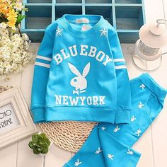 #sport #set #suit #boy #babyboy #son #handsome #travel #rabbit #me #mommy #daddy #shopping ~~~~Pls like and share at brand4outlet.com ,❤⭐👕👍 new upload ------> https://goo.gl/bUbahd .. #fashionclothesoutlet #бренд #детскаяодежда #оптом #wholesale #fashion #ملابس_اطفال #موسم_الشتاء #الجملة #cute #love #like4like #tagsforlike #fashionblogger #followme #kids #fashion r8p9b size 1-4yrs