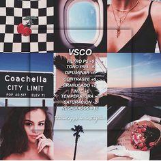 black/white vacation theme #VSCO follow @agnesisagrypnotic ♡