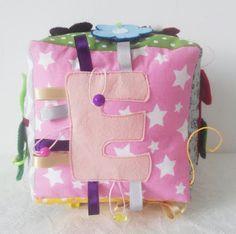 DE TOATE...: Cub senzorial 12 Cubs, Diaper Bag, Projects, Blog, Log Projects, Blue Prints, Bear Cubs, Diaper Bags, Mothers Bag