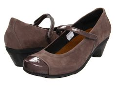 Naot Footwear Flare Violet Nubuck/Wine Patent Leather - Zappos.com Free Shipping BOTH Ways