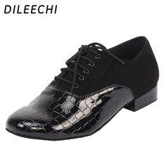cdcd34c69560 21 Best Men s dance shoes images