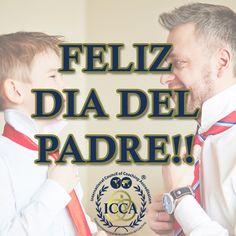 #FelizDíadelPadre