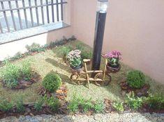 70 Melhores Imagens De Jardins Pequenos Jardins Pequenos