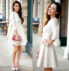 Someone Like You (by Jessica R.) http://lookbook.nu/look/4582821-Someone-Like-You