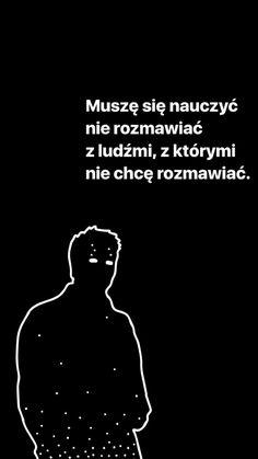 Marco Kubi_
