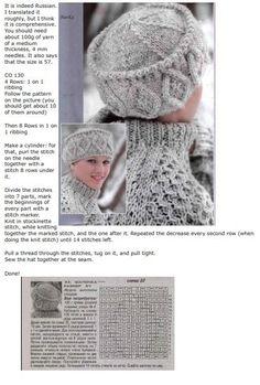 I am like a bee in yer bonnet? - Handarbeit - Her Crochet Knitting Paterns, Knitting Designs, Knit Patterns, Knitting Projects, Crochet Scarves, Knit Crochet, Crochet Hats, Knitting For Charity, Baby Knitting