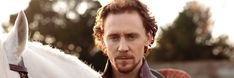 Tom Hiddleston as Rohan The Hollow Crown, Richard Iii, Deep Blue Sea, Tom Hiddleston, Toms, Interview, Benedict Cumberbatch, Characters, Tom Shoes