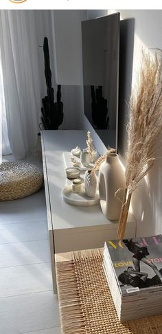 Dream Home Design, Home Interior Design, House Design, Room Interior, Home Bedroom, Bedroom Decor, Bedroom Ideas, Design Bedroom, Aesthetic Room Decor