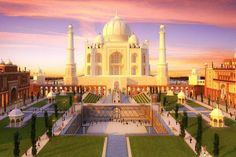 Dubai's Taj Arabia promoter blames delay on master developer | Zawya
