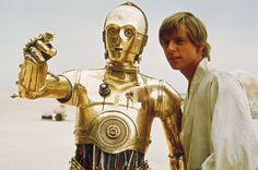 Joseph Campbell believed a single archetypal story lay at the heart of all stories -- George Lucas was listening