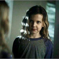 Millie Bobby Brown on intrudents Millie Bobby Brown, I Hate Love, Love Her, Watch Stranger Things, Tv Show Casting, Adrien Y Marinette, Celebs, Celebrities, Best Actress