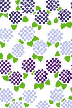 Textiles, Quilts, Blanket, Patterns, Baby, Inspiration, Block Prints, Biblical Inspiration, Quilt Sets