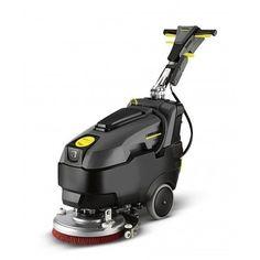 confira em nosso site http://www.vendaskarcher.com.br/lavadora-e-secadora-de-pisos-karcher-bd-40-12-c-bateria