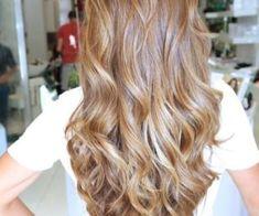 Imagen rubio-caramelo-7 del artículo Rubio Caramelo para el pelo – El color del verano 2017