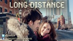 Our 1st feature film trailer: http://cinecoup.com/longdistance  Directed by Rose Lagace