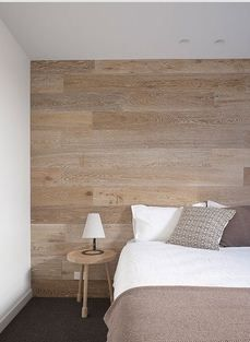 1000+ images about Bedroom on Pinterest  Wands, Wooden walls and Van