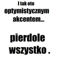 Stylowa kolekcja inspiracji z kategorii Humor True Quotes, Funny Quotes, Wtf Funny, Clipart, The Words, True Stories, Quotations, Jokes, Geography