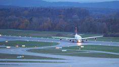 Morning Planespotting Zurich Airport 16.November 2020 Boeing 787 9 Dreamliner, Boeing 777, Airbus A330, Zurich, Aircraft, November, Aviation, Airplane, Airplanes